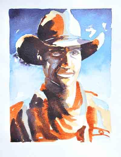 48a5cf47152 Trevor Craggs - Watercolours